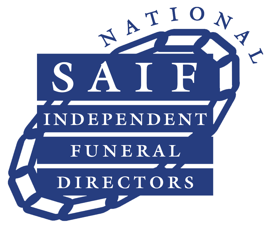 saif-national-logo.png