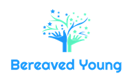 bereaved young logo