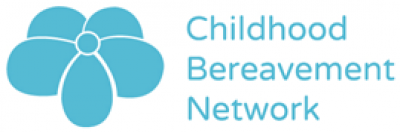 cbnlogo_271x102.png