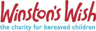 winstons-wish-logo.png